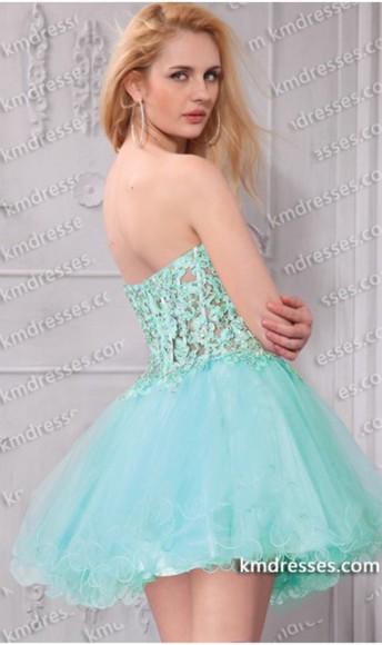cinderella cinderella dress blue dress dress sweet dress dress studniówka sukienka