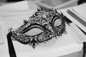 sunglasses,mask,masquerade mask,black,ribbon,masquerade,fifty shades of grey,sexy halloween accessory,jewels,cute,party