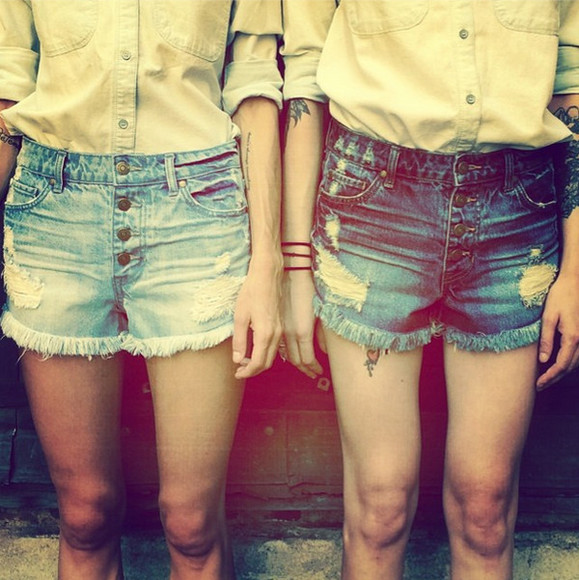 buttons denim shortshorts vintage wash button ups indigo cutoffshorts cut off shorts cut off denim shorts vintage