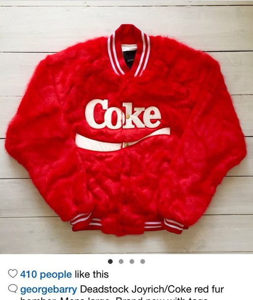 9881414f8 Find Out Where To Get The Jacket