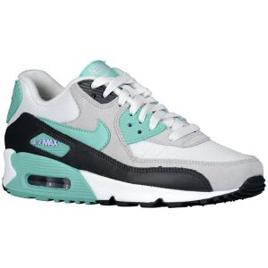 Nike Air Max 90 - Women s at Lady Foot Locker 319246f41