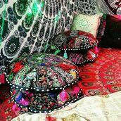 home accessory,multimatecollection,pillow,pillow bed,emoji pillow,sofa pillows,round pillow,fur pillow