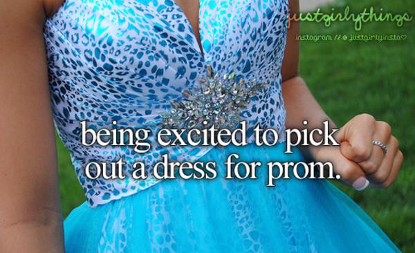 Dress: prom, leopard print, blue, leopard print, jewels ...