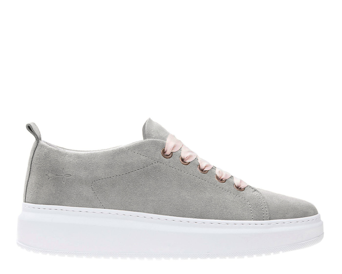 Sneakers - Hamptons - Grey