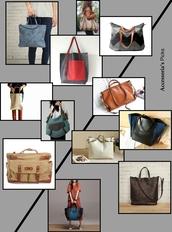 bag,tote bag,weekender,carryall,oversized bag,shopper,shopper bag,suitcase,suitbag,accessories,handbag,backpack,briefcase,bucket bag,gym bag,messenger bag