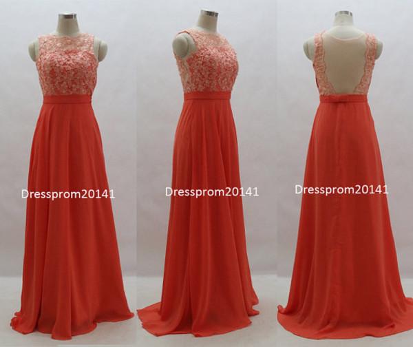 dress prom dress long prom dress evening dress party dress prom dress formal dress bridal gown bridesmaid