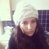 hat,h&m,wool,knitted beanie,cute beanies,winter hat