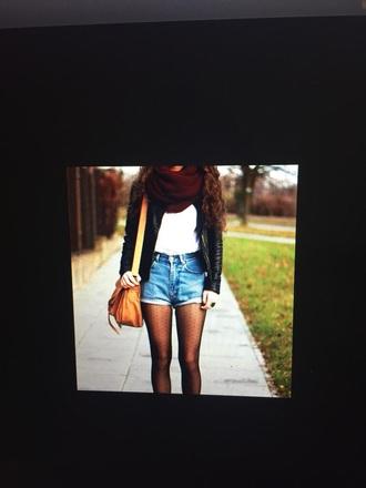 shorts jeans blue jeans