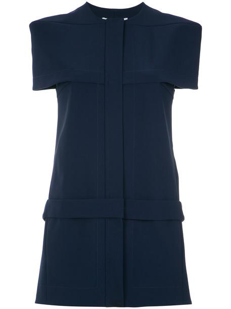tunic women spandex top