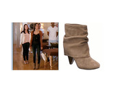 shoes,brown,cute,lovely,beautiful,pumps,heels,boots,light brown