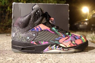 shoes jordans fresh nice nike