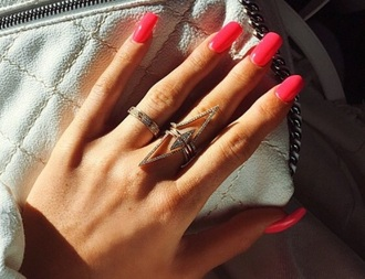 jewels kylie jenner rings jewelry ring silver ring gold ring gold kylie jenner kylie jenner jewelry bling keeping up with the kardashians stacked ring