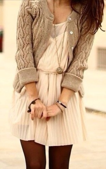 sweater cardigan cute knitwear