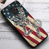 top,camouflage,american flag,deer,iphone case,iphone 8 case,iphone 8 plus,iphone x case,iphone 7 case,iphone 7 plus,iphone 6 case,iphone 6 plus,iphone 6s,iphone 6s plus,iphone 5 case,iphone se,iphone 5s,samsung galaxy case,samsung galaxy s9 case,samsung galaxy s9 plus,samsung galaxy s8 case,samsung galaxy s8 plus,samsung galaxy s7 case,samsung galaxy s7 edge,samsung galaxy s6 case,samsung galaxy s6 edge,samsung galaxy s6 edge plus,samsung galaxy s5 case,samsung galaxy note case,samsung galaxy note 8,samsung galaxy note 5