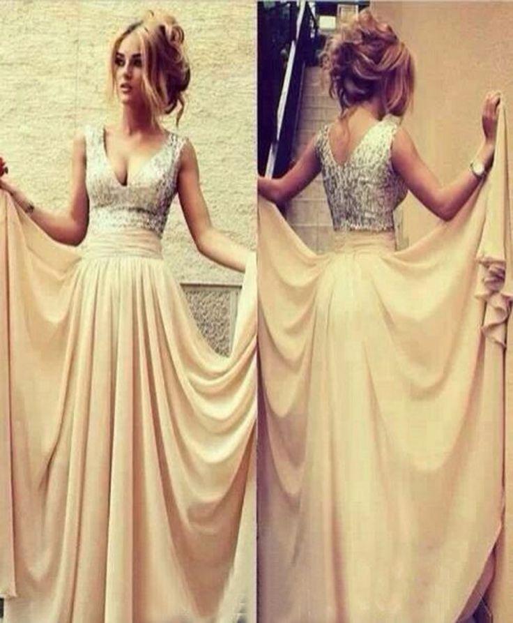 Evening Dresses Pinterest 5