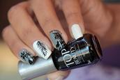 nail polish,osklen,nails,nail accessories,nail art,unhas,stars,delevingne,fashion,fashionblogger,fashionboutique,fashionblogging,rio de janeiro,rio,esmalte,essie,hair/makeup inspo