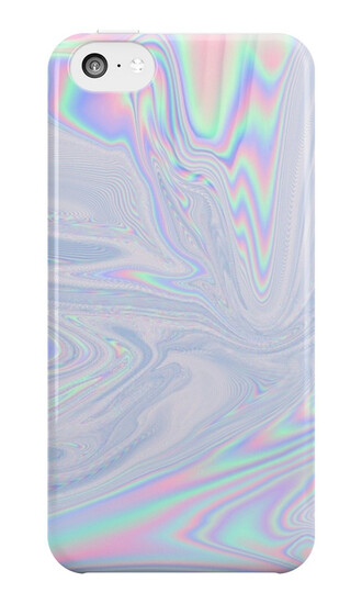 phone cover tumblr cellphone case iphone iphone cover mirror