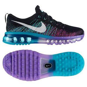 001 black/white/purple venom running women shoes