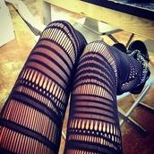 pants,leggings,kendall jenner