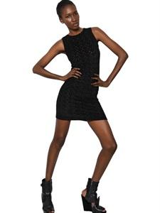 DRESSES - GARETH PUGH -  LUISAVIAROMA.COM - WOMEN'S CLOTHING - SPRING SUMMER 2014