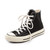 Converse All Star '70S High Top Sneakers - Black