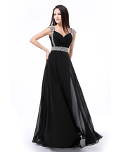dress,prom dress,long prom dress,prom gown,evening dress,formal dress,evening party dress,long black prom dresses,party dress,graduation dresses,bridesmaid,sweetheart evening dresses
