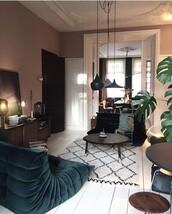 home accessory,sofa,velvet,interior design