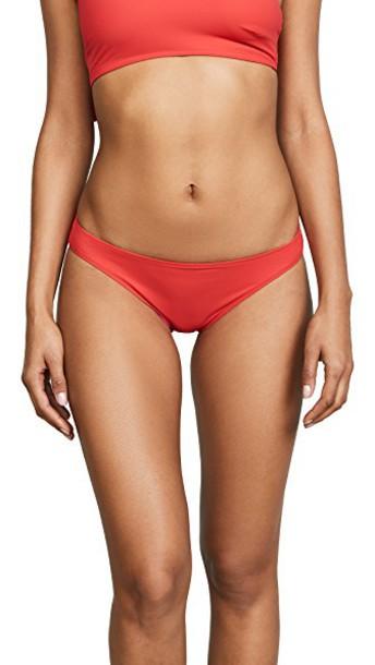 araks bikini bikini bottoms swimwear