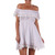 Mooloola Izzy Off the Shoulder Dress - $59.99 - City Beach