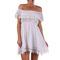 Mooloola izzy off the shoulder dress - $59.99 - city beach
