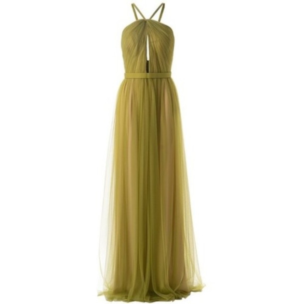 dress olive green olive green maxi dress hot cute dress