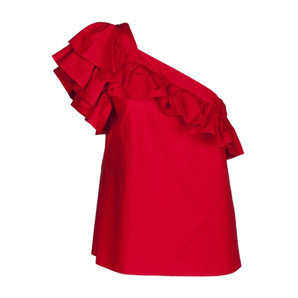 Philosophy di Lorenzo Serafini top red