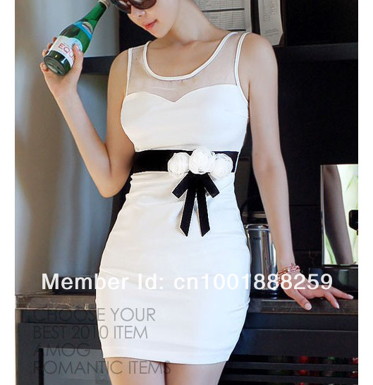 Free Shipping New Hot Sexy Women Lady Clubwear Clubbing Cocktail Party Ball Slim Mini Dress CY0052 DropShipping-in Apparel & Accessories on Aliexpress.com