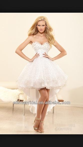 dress formal formal dress short short dress pretty