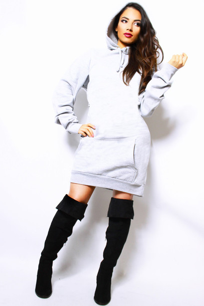sweater, dress hoodie, dress hoody sweater, dress hoody ...