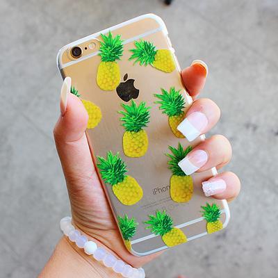 Iphone Cases Tumblr