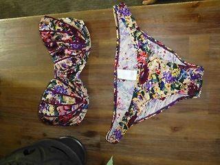 Zimmermann Bikini Size 3 | eBay