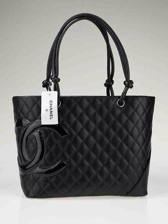 bag purse handbag tote bag chanel expensive cheap chanel purses chanel purse chanel handbag chanel bag helps bagsq bracelets