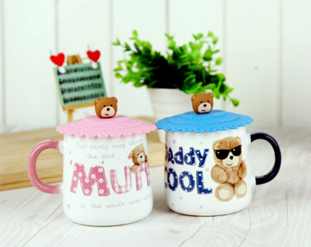 cute christmas gifts for mom and dad