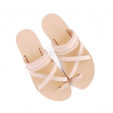 VALIA GABRIEL SANDALS :: Bird Boutique :: shopbirdboutique.com