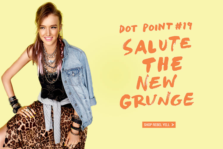 Dotti Online Shop | Shop the Latest Womens Clothing & Fashion