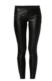 pants,leather pants,black pants,swag,grunge,vintage,blogger,urban,indie,hipster