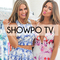 Us home | showpo fashion online shopping