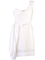 white dress,togas,toga dress,costume,pretty