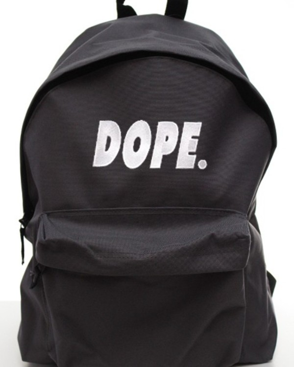 bag teeisland swag backpack dope usa europe hipster hipsta geek