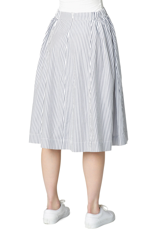 Weekday | Skirts | Ray Skirt