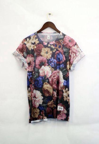 T shirt dress oversized t shirt t shirt loose tshirt for T shirt dress outfit tumblr