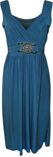royal blue,clothes,accessories,dress,default category