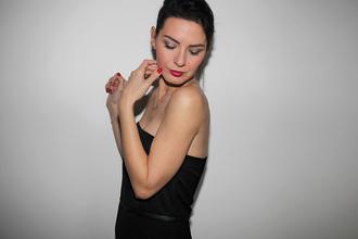 estelle blog mode blogger jewels