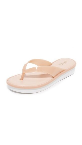high new light pink light sandals pink shoes